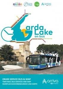 GardaLake